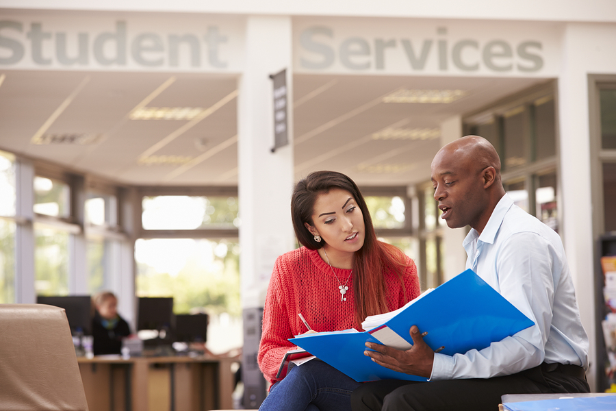 Why Prepare for a College Interview with a College Consultant